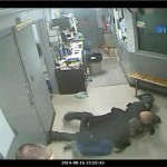 Lawrence County Ohio Jail Abuse