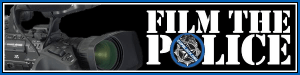 banner-film-the-police1