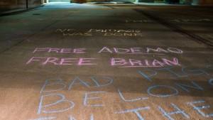 Free Ademo Free Brian