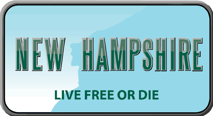 New-Hampshire-Live-Free-or-Die.png