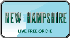 """Live Free or Else: Enforcing Freedom In The """"Live Free or Die"""" State"""