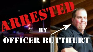 Officer-Butthurt