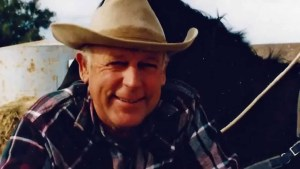 Why Wasn't Cliven Bundy Shot or Burned Alive?