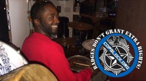 Plainclothes Cop Indicted After Killing Church Drummer Stranded On Highway