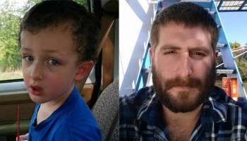 Black Cops Indicted For Murder Of White Child - Marching Not Necessary