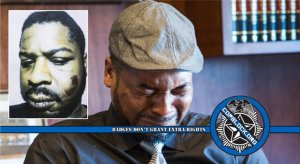 Man Says NYPD Beat Him For Unknowingly Giving Cop Killer Directions