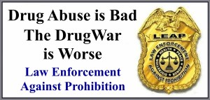 "Cooperstown Police to Offer ""Angels"" In Lieu of Usual War on Drugs Tactics; Will Other PD's Follow?"