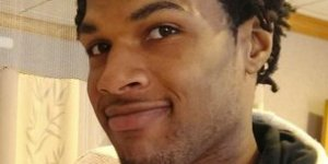 "Justice For John Crawford ~ ""We may be delayed, but we won't be denied."""