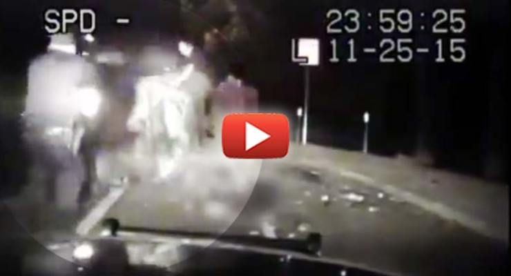 Cops-Shoots-Unarmed-Man-in-Neck-for-No-Reason-on-Video-Covers-it-Up-and-Wont-be-Charged