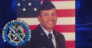 Prosecutors Seek Murder Indictments In Police Killing Of Unarmed Naked Veteran