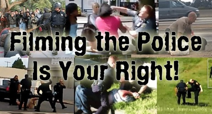 filming_police_is_your_right