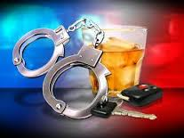 Cleveland Cop Pleads Not Guilty To DUI Charge