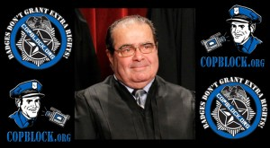 Breaking News: Supreme Court Justice Antonin Scalia Found Dead in Texas