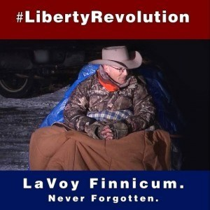 lavoy is a hero