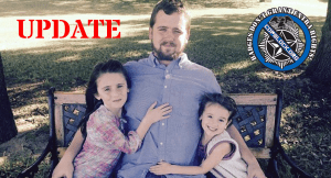 Update: Daniel Shaver Cried, Begged For His Life Before Mesa Policeman Executed Him