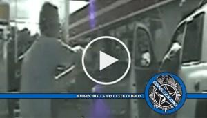 Trooper Filmed Shooting Unarmed Man Grabbing License Pleads Guilty