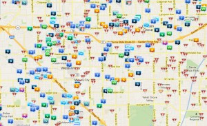 New Analytics Tool Can Predict Police Misconduct