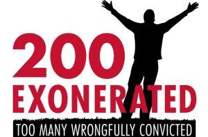 The Innocence Project Does it Again! Virginia Man Exonerated by DNA Evidence