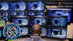 Fresno City Council Rejects Beware Surveillance Software (For Now)