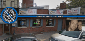 Off-Duty New Jersey Cop Shoots Man During Bar Fight
