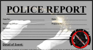 Police Reports: A Magical Monopoly on Truth