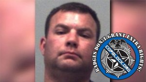 Cop Posts Revenge Porn On Facebook After Choking, Pulling Gun On Wife