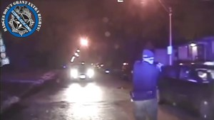 Chicago Cop Who Shot Teens on Video Leaked by Judge Charged With Using Unreasonable Force (Update)