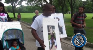 Wauwatosa Group Holds Public Fourm On Anderson Shooting, 8 Min Of Police Footage Reported Missing