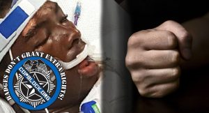 Man Punched In Face By Baltimore Cop After Calling 911 For Help Dies