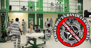 Jail Is Hell On Earth & It Escalates Criminal Behaviors