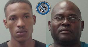 Two Alabama Men Arrested After Mannequin Challenge Video Depicts Shooting