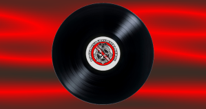 Introducing Cop Block Records – Music Against Policing