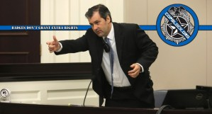 Will Michael Slager Get Away With Murder Altogether or Just Get a Slap on the Wrist?