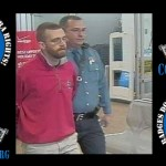 Off Duty Arkansas State Trooper Accosts Man Legally Open Carrying; Has Him Arrested After Complaint is Filed