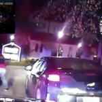 IL Police Assault Innocent, Cooperative Man After Racist Woman Reports He Stole His Own Car