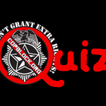 Quiz: Policing Facts & Stats