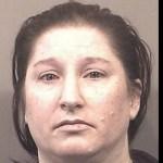 Indianapolis Officer Arrested For Shoplifting, Resisting Arrest