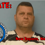 Update: Psychotic Cleveland Cop Has History Of Sexually / Physically Abusing Women
