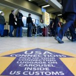 Pre-Clearance Bill Would Give U.S. Border Agents in Canada New Powers