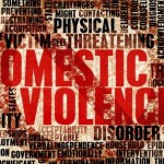 Domestic Violence – Police Officers VS. NFL Players