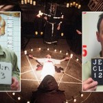 Men Exonerated After Spending 22 Years In Prison Say Cops Fabricated Satanic Ritual Killing Story