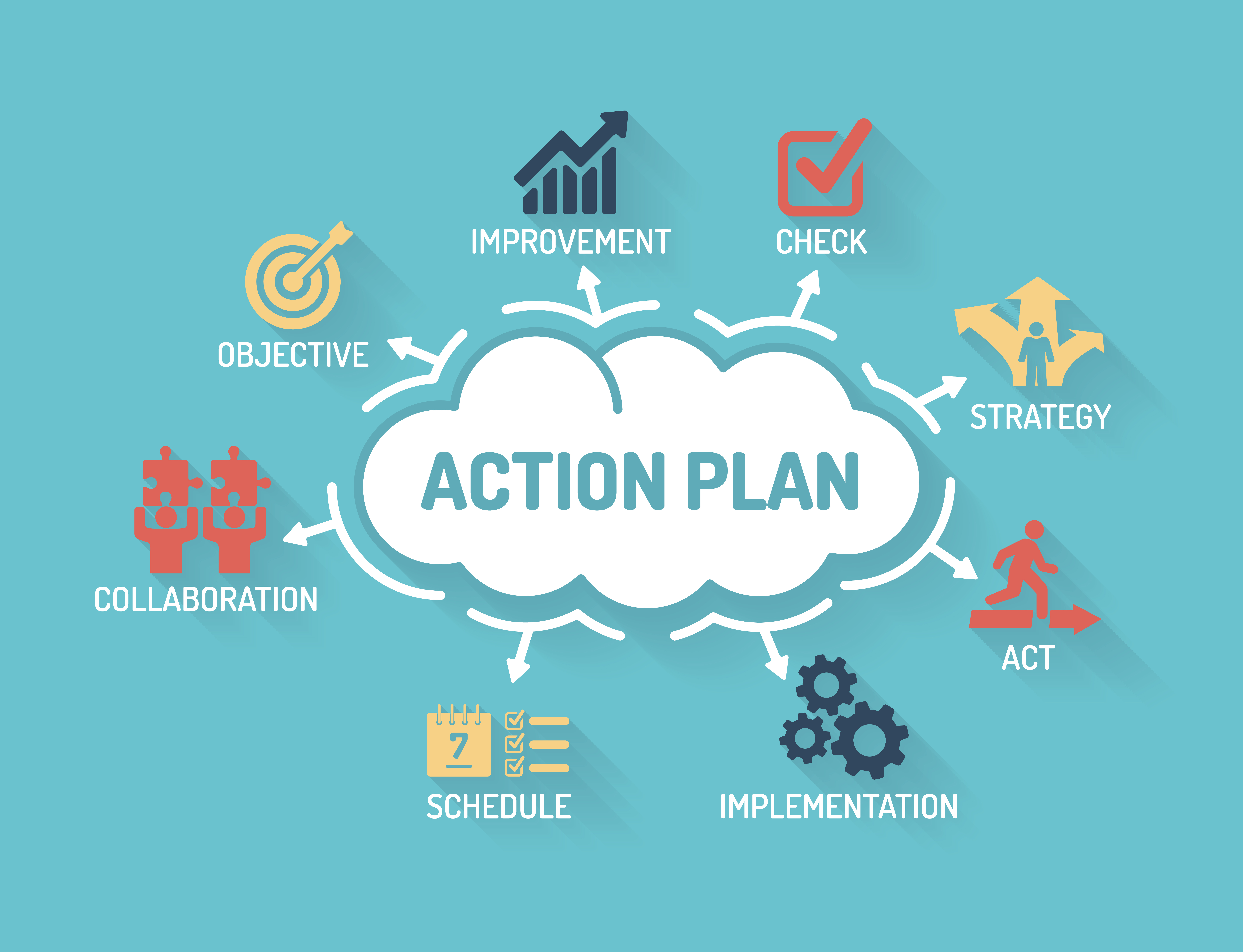 We Need Your Comments For The National Copd Action Plan