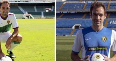 """'Lolo' Ortiz: """"Un derby puede ser un punto de inflexión para una temporada"""""""