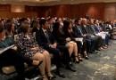 La UMH gradúa a la V Promoción del Máster Universitario en Abogacía