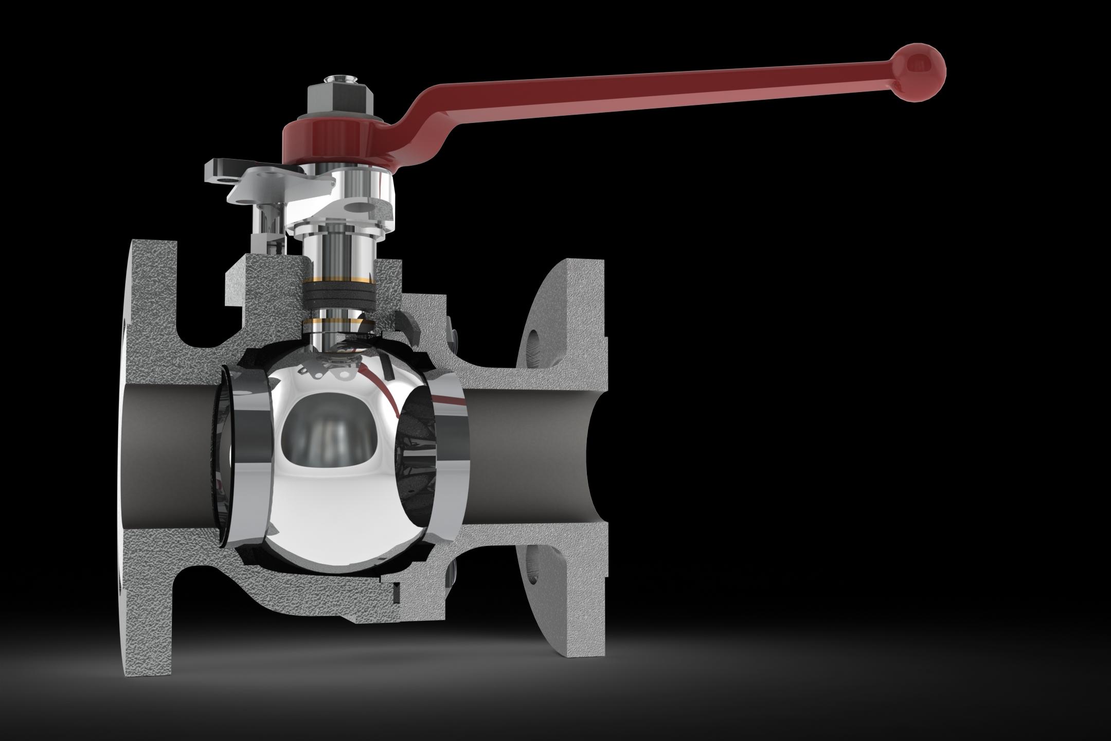 3 way diverter valve wiring diagram 7 pin plug for trailer globe drawing elsavadorla