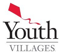 youth villages logo
