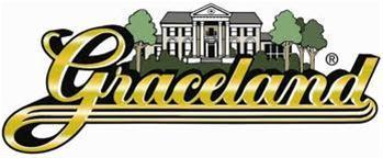 graceland logo