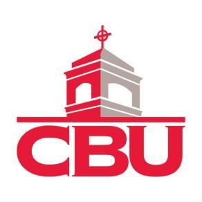 cbu new logo 2