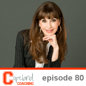 diane gottsman podcast