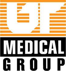 ut medical group logo